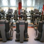 Working out? Listen Up! What will be your gym anthem of 2012?
