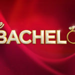 """Sexy Grammar for Dummies: """"The Bachelor"""""""