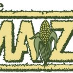 Fairs, Hayrides, and Caramel Apples:  From the Maise Maze to the Blaze