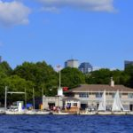 10 Reasons for New Yorkers to Visit Boston this Summer
