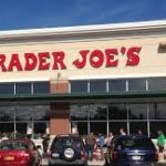 The Ballad of Trader Joe's